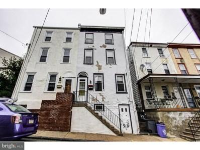 4711 Fowler Street, Philadelphia, PA 19127 - MLS#: 1000326600
