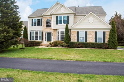 6536 Ballymore Lane, Clarksville, MD 21029 - MLS#: 1000326668
