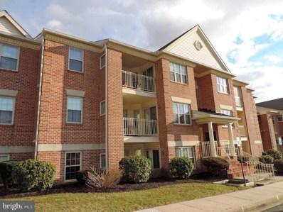 1708 Landmark Drive UNIT 3C, Forest Hill, MD 21050 - MLS#: 1000326786