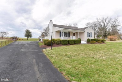 300 Fair Hill Drive, Elkton, MD 21921 - MLS#: 1000326890