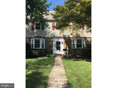 14 Seminole Avenue, Claymont, DE 19703 - MLS#: 1000326903
