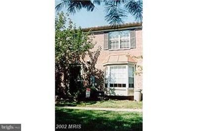 2004 Flowering Tree Terrace, Silver Spring, MD 20902 - MLS#: 1000326966