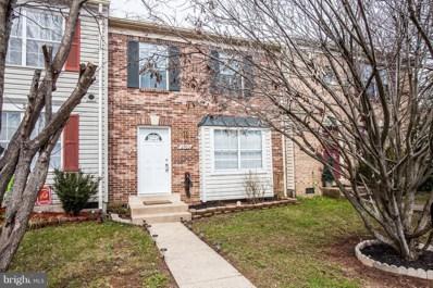 2903 Briarwood Lane, Fredericksburg, VA 22408 - MLS#: 1000327160