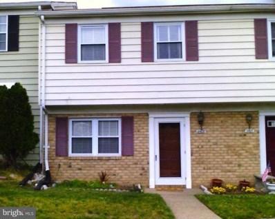6423 Continental Drive, Glen Burnie, MD 21061 - MLS#: 1000327166