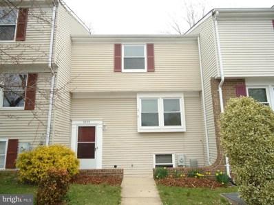 9205 Bluebird Terrace