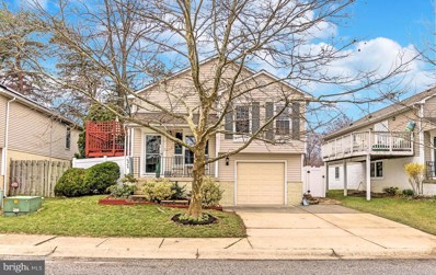 6464 Sedgwick Street, Elkridge, MD 21075 - MLS#: 1000327902