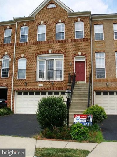 41944 Cinnabar Square, Stone Ridge, VA 20105 - MLS#: 1000328122
