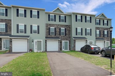 60 Holstein Drive UNIT 26, Hanover, PA 17331 - #: 1000328156