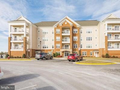 20580 Hope Spring Terrace UNIT 103, Ashburn, VA 20147 - MLS#: 1000328226