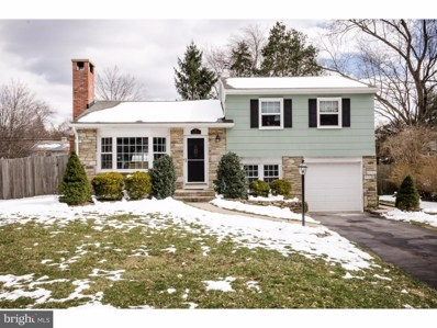 19 Riverdale Road, Yardley, PA 19067 - MLS#: 1000328362