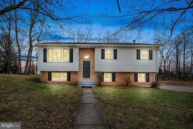149 Little Avenue, New Oxford, PA 17350 - MLS#: 1000328410