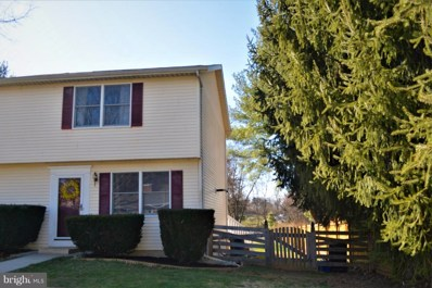 14 Sullivan Road, Westminster, MD 21157 - MLS#: 1000328616