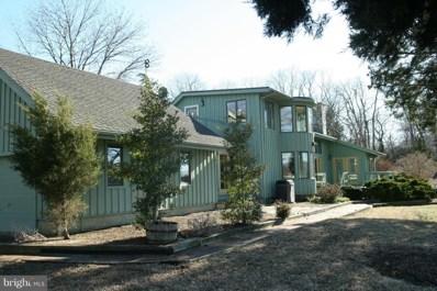 23874 Kinnairds Point Drive, Worton, MD 21678 - MLS#: 1000328694