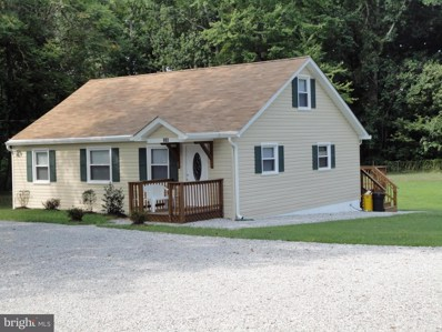903 Old Annapolis Neck Road, Annapolis, MD 21403 - MLS#: 1000328744