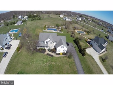 108 Links Drive, Woolwich Township, NJ 08085 - MLS#: 1000328806