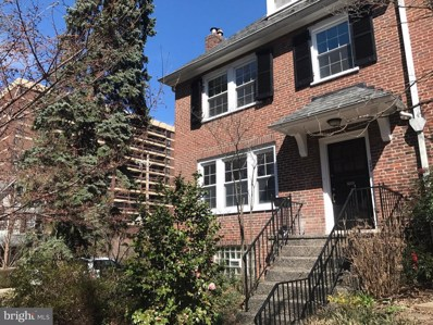 3959 Cloverhill Road, Baltimore, MD 21218 - MLS#: 1000328958