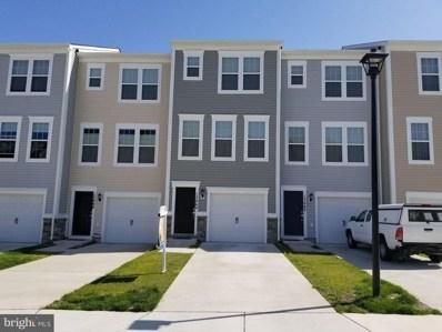 17064 Gibson Mill Road, Dumfries, VA 22026 - MLS#: 1000328990