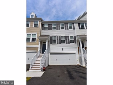 1813 Pinnacle Drive, Warrington, PA 18976 - MLS#: 1000329068