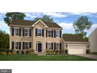 126 Green Forest Drive UNIT CLAYTON, Middletown, DE 19709 - #: 1000329095