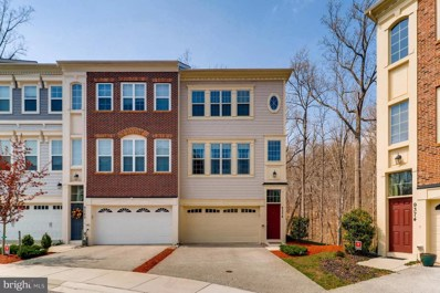 9378 Rock Ripple Lane, Laurel, MD 20723 - MLS#: 1000329226