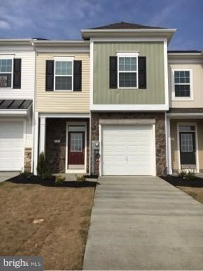 129 O\'Flannery Court, Martinsburg, WV 25403 - MLS#: 1000329496