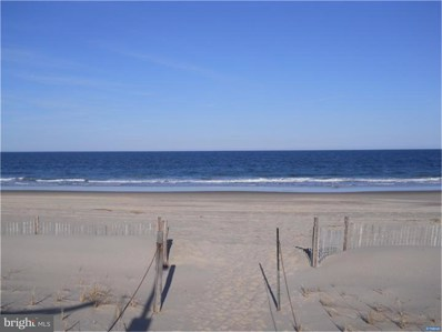 40126 Fenwick Towers Road UNIT 103, Fenwick Island, DE 19944 - MLS#: 1000329569