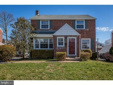 213 Clamar Avenue, Havertown, PA 19083 - MLS#: 1000329578