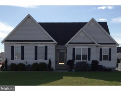 10406 Fox Glen Drive, Bridgeville, DE 19933 - #: 1000329615