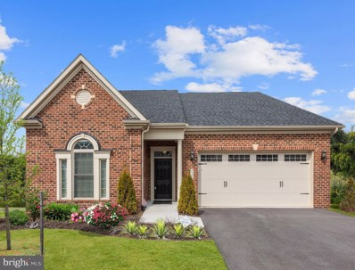 2543 Sophia Chase Drive, Marriottsville, MD 21104 - #: 1000329636