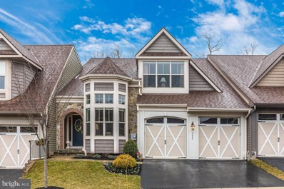 3002 Old Annapolis Trail, Frederick, MD 21701 - MLS#: 1000329660