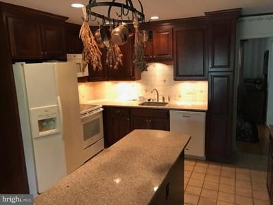 293 Green Valley Road, Langhorne, PA 19047 - MLS#: 1000329770