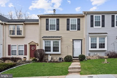 41 Grandee Court, Baltimore, MD 21236 - MLS#: 1000329824