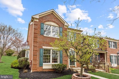 5028 Southern Star Terrace, Columbia, MD 21044 - MLS#: 1000330088