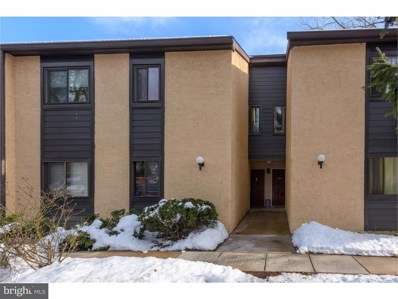 1710 Painters Crossing UNIT 1710, Chadds Ford, PA 19317 - MLS#: 1000330126