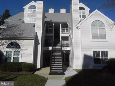 14118 Bowsprit Lane UNIT 806, Laurel, MD 20707 - #: 1000330398
