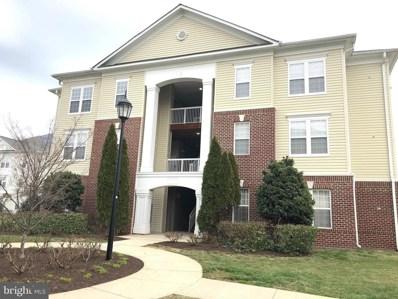 42496 Mayflower Terrace UNIT 301, Ashburn, VA 20148 - MLS#: 1000330558