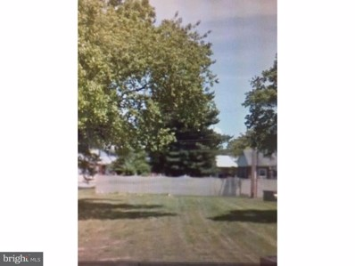 415 Shipley Street, Seaford, DE 19973 - MLS#: 1000330561