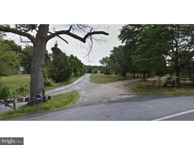 River Road, Seaford, DE 19973 - #: 1000330841