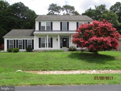 32346 Bayshore Drive, Millsboro, DE 19966 - MLS#: 1000330899