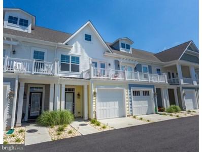 33535 Schooner Drive UNIT B4, Rehoboth Beach, DE 19971 - MLS#: 1000330907