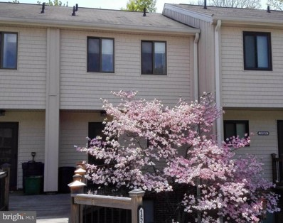 15245 Coachman Terrace UNIT 43-3, Woodbridge, VA 22191 - MLS#: 1000330962