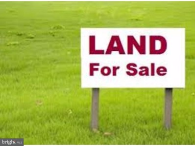Lot 1 Blanchard Road, Bridgeville, DE 19933 - MLS#: 1000331101