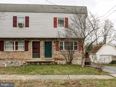 825 Erford Road, Camp Hill, PA 17011 - MLS#: 1000331390