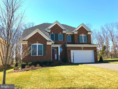 42337 Stardust Way, Ashburn, VA 20148 - MLS#: 1000331406