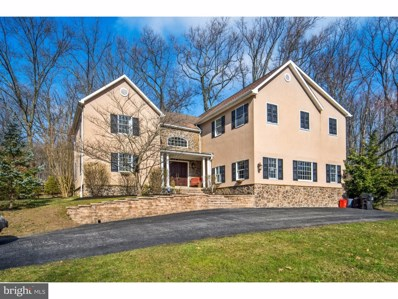 23 Spring Valley Road, Malvern, PA 19355 - #: 1000331430