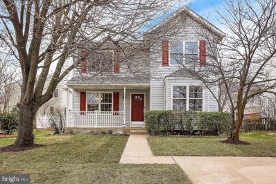 102 Bishops Lane, Baltimore, MD 21228 - MLS#: 1000331484