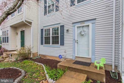 14318 Springfield Court, Gainesville, VA 20155 - MLS#: 1000331486