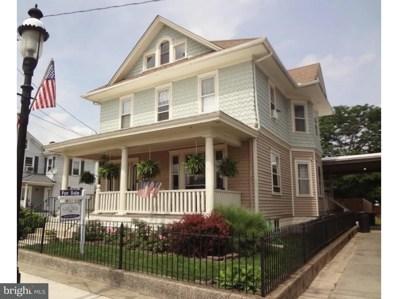 15 N Main Street, Elmer, NJ 08318 - MLS#: 1000331570
