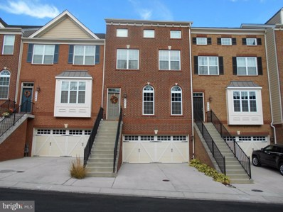 2270 Brimstone Place, Hanover, MD 21076 - MLS#: 1000331638