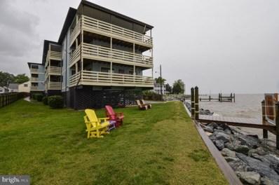 715 Washington Avenue UNIT 3, Colonial Beach, VA 22443 - #: 1000332084